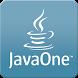 JavaOne San Francisco 16 by Oracle America, Inc.