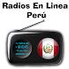 Radios de Peru by Pao