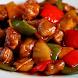 Рецепты китайской кухни by KomfortStudio