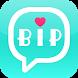 Free Bip Messenger Advice by Many Cits taru Dev