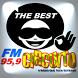 Rádio Circuito Fm Piracicaba by Streaming Cast