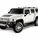 Jigsaw Puzzles Cars Hummer H3 Game