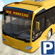 Bus Parking Driver Simulator by 3Dee Space