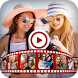 Photo Video Maker with Music by iDroid Solution