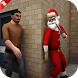 Santa Secret Stealth Mission 2