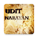 Udit Narayan HD Video Song by Watch Me