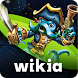 Fandom: Skylanders by Fandom powered by Wikia