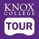 Knox College - Experience Campus in VR by YouVisit LLC