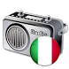 Italian Web Radio 2.0 by Technoforge