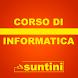 Informatica by Edipress