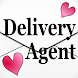 DeliveryAgent