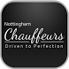Nottingham Chauffeurs Ltd by Smart Services - MiniMaxiApps