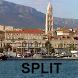 Split (Croatia) guide by ADRIANET HB