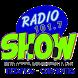 RADIO SHOW 101.7 - CORRIENTES by + Radios - masradios.com