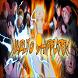 Tips Naruto Ultimate Ninja 4 by Cakruk