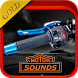 Motorbike Sounds GOLD by App Holdings