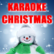 Karaoke Christmas by Musical Fantazy