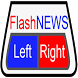 FlashNews: LeftRight by Android Developers of the Mississippi River Valley