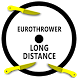 Long distance throw