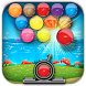Bubble Shooter 2016 by Clickstech