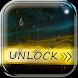Rain Lock Screen by Borkos Apps