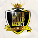 Faith Maid Agency by BSS GROUP PTE LTD