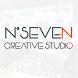 N Seven Creative Studio by Appswiz W.VIII