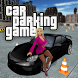 CAR PARKING GAME by baklabs