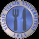 Yıldız Teknik Yemekhane by Berkay Tutal