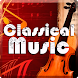 Classical Music by Dev Lima