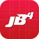 JB4 Mobile by Dmac Mobile Developments, LLC