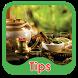 Ayurvedic Tips by Tips,trick,shayari,sms,status