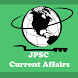 Jharkhand Current Affairs-JPSC by Free Educational Apps