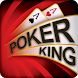 Poker KinG Online-Texas Holdem by geaxgame