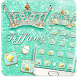 Tiffany Crown Theme