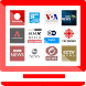 News TV for Android by Laziaf
