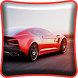 Racing cars Live Wallpaper by Luckyneou