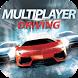 Multiplayer City Driving 3D by Mert Corekci