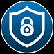 App Lock 2017