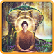 Cuoc Doi Duc Kinh Phat Giao by BigPigApp