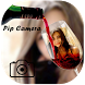PIP Camera Effects 2017 by N Soft Inc.