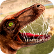 Jurassic Dinosaurs Battle by ★★★★★ Cheese Hole Games