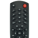 Remote for Digi TV - NOW FREE by osApps