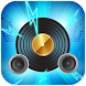 Bass Booster & EQ Music Player by Pakin developer