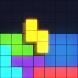 Block Puzzle 1010 by 79 Studio
