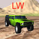 RB Open Off Road LW by Artbox Games