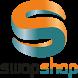SwopShop - Обмен вещами by SwopShop