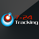 7-24 Tracking by Optimality Egypt