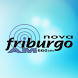 Nova Friburgo AM 660 kHz by Fusionweb - F.(41) 9508-7661