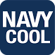 Navy COOL by SeaWarrior Applications